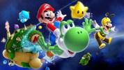 米任天堂、Wiiのトップセラー3タイトル『スーパーマリオギャラクシー2』『New スーパーマリオブラザーズ Wii』『Wii Sports Resort』を低価格で提供