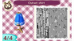3ds_Acnl_MyDesign_OutsetShirt_04