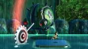 Shin'en、3DS『Jett Rocket II: The Wrath of Taikai』日本語版をリリース予定。Wii Uタイトルに関する情報も