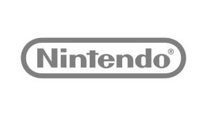 nintendo 任天堂 ロゴ