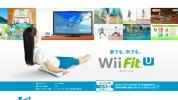 『ワンピース』や『パンドラの塔』のガンバリオン、『Wii Fit U』開発に一部参加