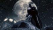 発売が迫る『バットマン:アーカム・ビギンズ』、重厚な音楽と迫力のアクションシーンを収録したローンチトレーラー