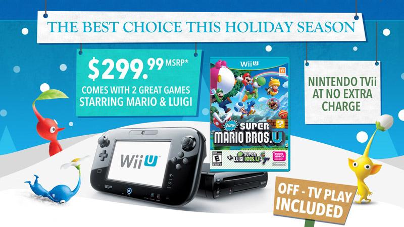 Nintendo_Holiday_Infographic_2013