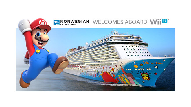 NorwegianCruiseLine_and_Nintendo_Expand_Partnership