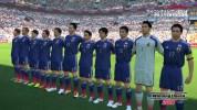 『ウイイレ2014』、発売当日よりW杯本大会でも着用するサッカー日本代表の最新ユニフォームを配信