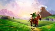 Miiverseコミュニティ、『ゼルダの伝説 時のオカリナ 3D』『ファイアーエムブレム 覚醒』など任天堂の初期3DSラインナップが追加