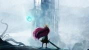 Ubisoftの新規RPG『Child of Light』、Wii U版はGamePadをフルサポート