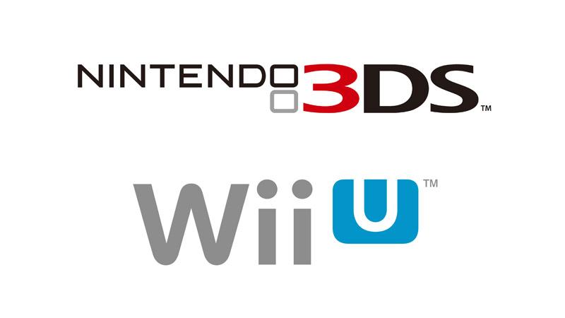 WiiU_3ds