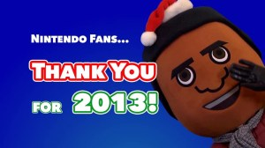 nintendo_fans_thank_you_for_2013