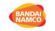 バンダイナムコ、子会社31社の英文表記を「NAMCO BANDAI」から「BANDAI NAMCO」へ変更