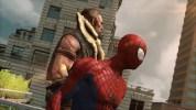 Activisionによるゲーム版『The Amazing Spider-Man 2 Video Game』、公式デビュートレーラー