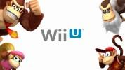 豪快で爽快、Wii U『ドンキーコング トロピカルフリーズ』のTVCM+紹介映像