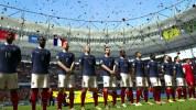 EA、『2014 FIFAワールドカップ ブラジル大会』を正式発表。PS3/Xbox 360独占で4月リリース