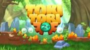 Two TribesのWii U/3DS『EDGE』とWii U『Toki Tori 2+』が国内でもリリースへ