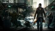 Ubisoft、他機種版が完成しWii U版『Watch Dogs』開発に注力