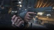 Ubisoft、Wii U版『Watch Dogs』を再延期。他機種版は2014年4-6月予定のまま