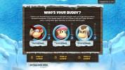 最も人気の高いバディは誰?米任天堂、Wii U『ドンキーコング トロピカルフリーズ』で人気投票を実施