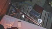 PS4『inFAMOUS Second Son』に任天堂『ゼルダの伝説』のイースター・エッグ