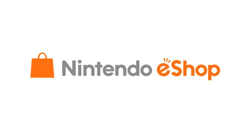 Logo_nintendo_eshop