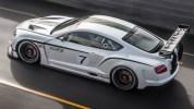 『Project Cars』、ベントレーの「スピード8」「コンチネンタル GT3」が収録