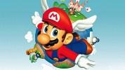 『Super Mario 64 Fan Remake』、3Dアクションの傑作『スーパーマリオ64』のファンメイドリメイク