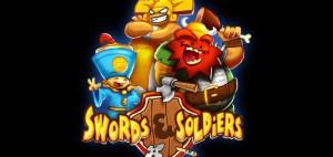 Swords & Solders HD