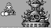 """米カプコン、5月を""""Mega May""""と位置づけ3DS VC『ロックマン』を毎週配信。最初のタイトルはファン投票で決定"""