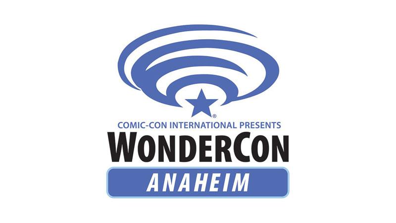 Logo_WonderCon_Anaheim