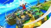 3DS版『ワンピース アンリミR』、新要素が追加されるアップデートの配信開始日および無料配信期間が発表