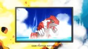 3DS『ポケモン オメガルビー・アルファサファイア』、グラードンとカイオーガのプレビュー映像