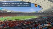 EA、『FIFA 14 Ultimate Team: World Cup』を発表。『FIFA 14』本編でもW杯の追体験が可能に