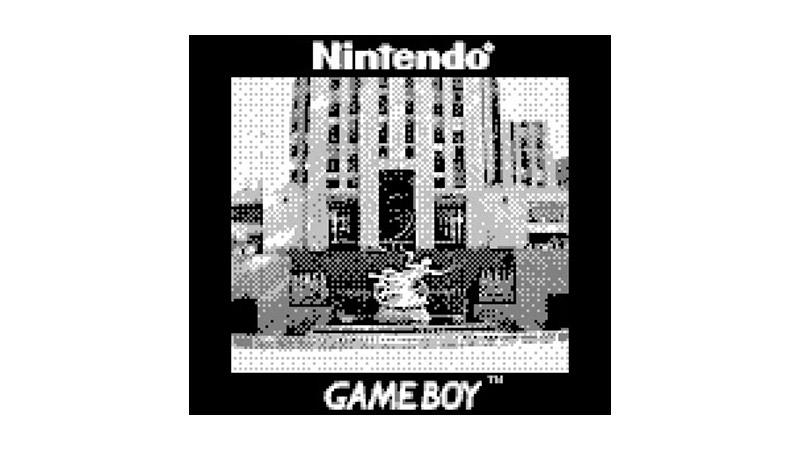 Gameboy_camera_Rockcenter