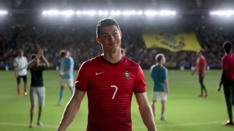 NikeFootball_Ronaldo