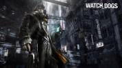 『Watch Dogs』、新規IPとしては記録的な予約数に。Ubisoft公式の販売目標は630万本