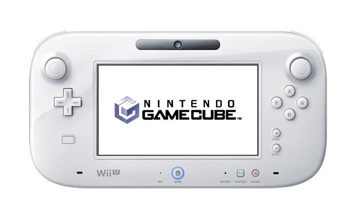 WiiU_GameCube