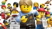 『LEGO』ゲームシリーズの総販売本数が1億本を突破