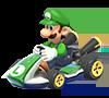 WiiU_MK8_Luigi