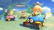 E3で任天堂の新ハード発表は無し、WiiUで見たいGCソフト、NFCフィギュア活用が発表など、今週の人気記事10選(2014年5月3日~9日)