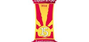 Logo_JapanExpo2014_15thAnniversary
