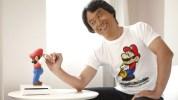 「ジャパンエキスポ2014」、任天堂・宮本氏の参加は家族の健康問題から中止に