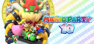 WiiU_MarioParty10