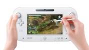 任天堂・宮本氏、左利きプレイヤーの苦悩に理解。WiiU『ピクミン3』のタッチペン操作はパッチで対応へ