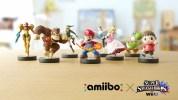 米任天堂・レジー社長が語る他社のゲーム連動フィギュアと『amiibo』の違い