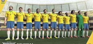 we2014_dp7_brasil