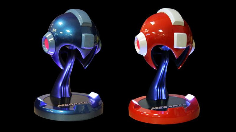 MegaMan_Helmet