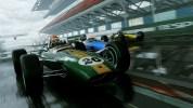 バンダイナムコ、『Project Cars』の世界的な販売契約で開発元と合意