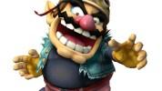 北米3DS eShop、ワリオの出演作品リストに『スマブラ for 3DS』。現在は削除