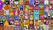 米任天堂、WiiU『NES Remix Pack』を発表。『ファミコンリミックス1+2』の海外版で、年末発売予定。『スーパールイージブラザーズ』も収録