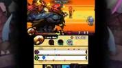3DS『Demon King Box』、Circle Ent.の初日セールス記録を更新