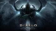 2014年第34週のUKチャート、『Diablo III Reaper of Souls Ultimate Evil Edition』が初登場首位を獲得